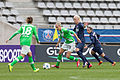 20150426 PSG vs Wolfsburg 158.jpg