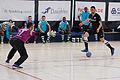 20150523 Sporting Club de Paris vs Kremlin-Bicêtre United 81.jpg