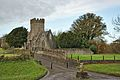 20151129-151145-St. Doulagh's Church.jpg