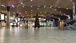 20151226 074018 pulkovo airport petersburg russia.jpg