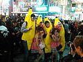 2015Halloween in Osaka(19).jpg