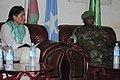2015 04 19 British Embassy Advisor visits Baidoa-3 (17014522199).jpg