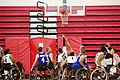 2015 Department of Defense Warrior Games 150620-A-OQ288-221.jpg