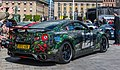 2015 Gumball 3000 - Nissan GTR.jpg