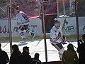 2015 NHL Winter Classic IMG 7892 (16133757868).jpg
