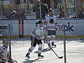 2015 NHL Winter Classic IMG 7904 (16135436317).jpg
