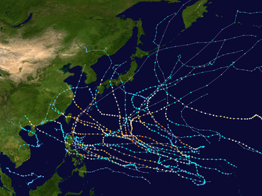 2015 Pacific typhoon season summary.png