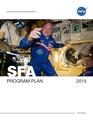 2015 SFA Program Plan.pdf