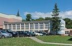 2015 Szkoła Podstawowa nr 3 w Kłodzku 03.jpg