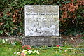 2016-03-26 GuentherZ (022) AspernerFriedhof Russischer Soldatenfriedhof GruppeB.JPG