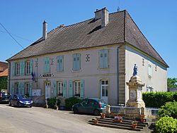 2016-06 - Mailleroncourt-Charette - 17.jpg