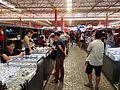 2016-09-10 Beijing Panjiayuan market 26 anagoria.jpg