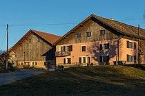 2016-Epiquerez-maison-rurale-1.jpg