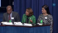 File:20161028 STEM Education for Youth of Color HD.webm