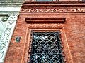 20161101 Santo Spirito 7, detail window portal.jpg