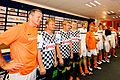 2016209180735 2016-07-27 Champions for Charity - Sven - 5DS R - 0030 - 5DSR7168 mod.jpg