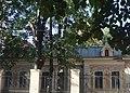 2016 Одеса (45) Садова вул., 8.jpg