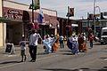 2016 Auburn Days Parade, 143.jpg