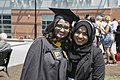 2016 Commencement at Towson IMG 0736 (26859231970).jpg