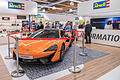 2016 Nuernberger Spielwarenmesse - Revell - by 2eight - 8SC2920.jpg