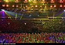 2016 Summer Olympics opening ceremony - photo news agency Tasnimnews 30.jpg