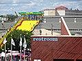 2016 Wisconsin State Fair - panoramio - Corey Coyle (37).jpg