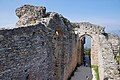 2017-04-10 04-14 Gardasee 192 Sirmione, Grotte di Catullo (33997367690).jpg