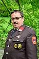 2017-05-07 Gründungsversammlung der Freiwilligen Feuerwehr Weißenburg (75).jpg