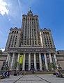 2017-05-27 Pałac Kultury i Nauki 5.jpg