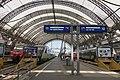 2017-06-02 Dresden Hauptbahnhof 4.jpg