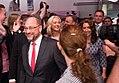 2017-06-25 Martin Schulz by Olaf Kosinsky-11.jpg