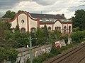 2017-06-30-Düsseldorf-Eller-Oelser Str. 9-Altes Aktenlager-von Brücke-Festenbergstr-Krippstr-DNr. 1236.jpg