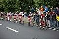 2017-07-02 Tour de France, Etappe 2, Neuss (14) (freddy2001).jpg