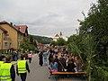 2017-09-23 (142) Dirndlkirtag in Frankenfels on Saturday.jpg