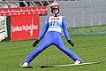 2017-10-03 FIS SGP 2017 Klingenthal Andreas Alamommo 003.jpg