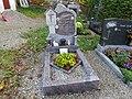 2017-10-18 (389) Friedhof Plankenstein.jpg