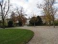 2017-11-14 (104) Sparkassenpark St. Pölten, Austria.jpg
