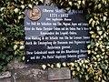 2017-12-25 Rundgang Kürnach Teil 10 Gedenktafel - 1.jpg