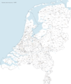 2017-NL-Gemeenten-basis-2500px.png