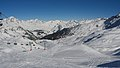 2017.01.21.-24-Paradiski-Les Arcs-Col De La Chal--Blick Richtung Arc 2000.jpg