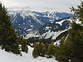 2017.01.27.-34-Paradiski-La Plagne-Champagny-en-Vanoise-Wanderweg nach Champagny le Haut--Blick Richtung Champagny-en-Vanoise.jpg