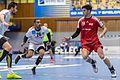 20170114 Handball AUT SUI 6267.jpg