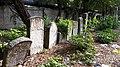 20171004 135709 Old Jewish Cemetery in Bacău.jpg