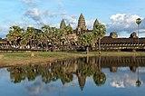 20171126 Angkor Wat 4727 DxO.jpg