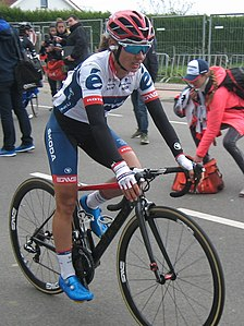 2017 Amstel Gold Race Ladies 135.jpg