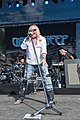 2017 Lieder am See - Uriah Heep - by 2eight - DSC5830.jpg
