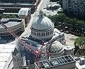 2017 Prudential Skywalk - The First Church of Christ, Scientist (SW).jpg