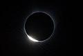 2017 Total Solar Eclipse (NHQ201708210102).jpg