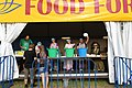 2017 Woodstock 015 Food for Peace.jpg