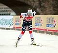 2018-01-13 FIS-Skiweltcup Dresden 2018 (Prolog Frauen) by Sandro Halank–050.jpg